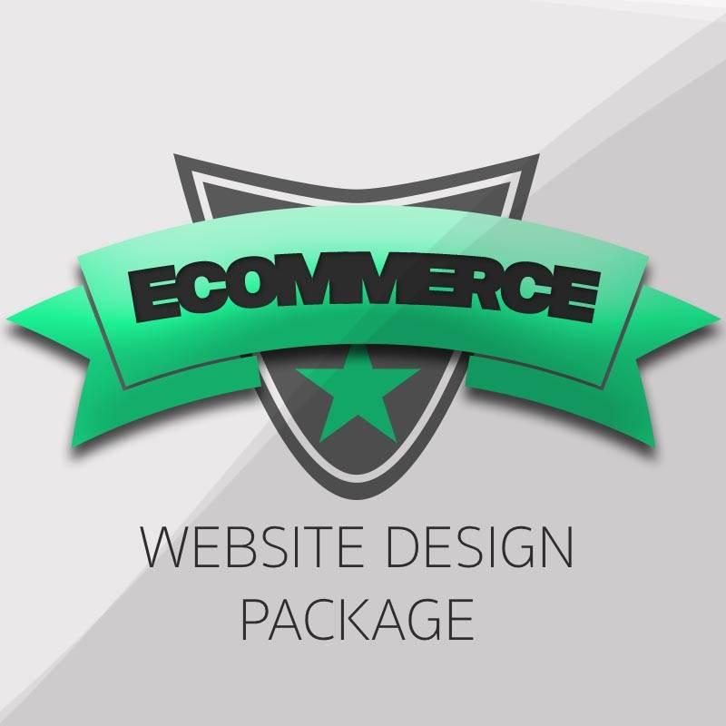ecommerce_website_design_kansas