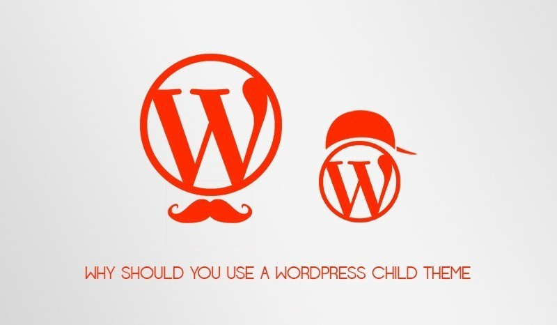 The Customization Conundrum: Why it Matters How You Create Your WordPress Site